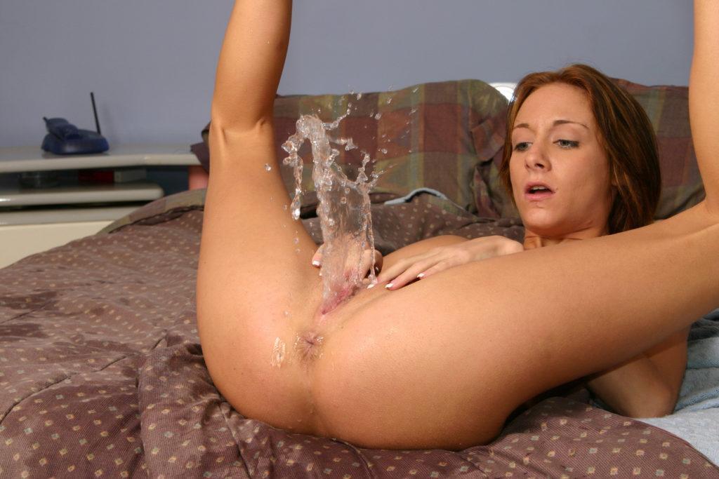 Смотреть Порно Видео Девушки Не Земной Оргазм