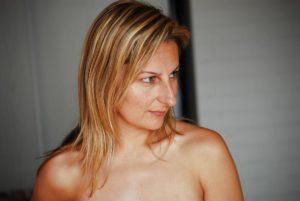 moglie italiana