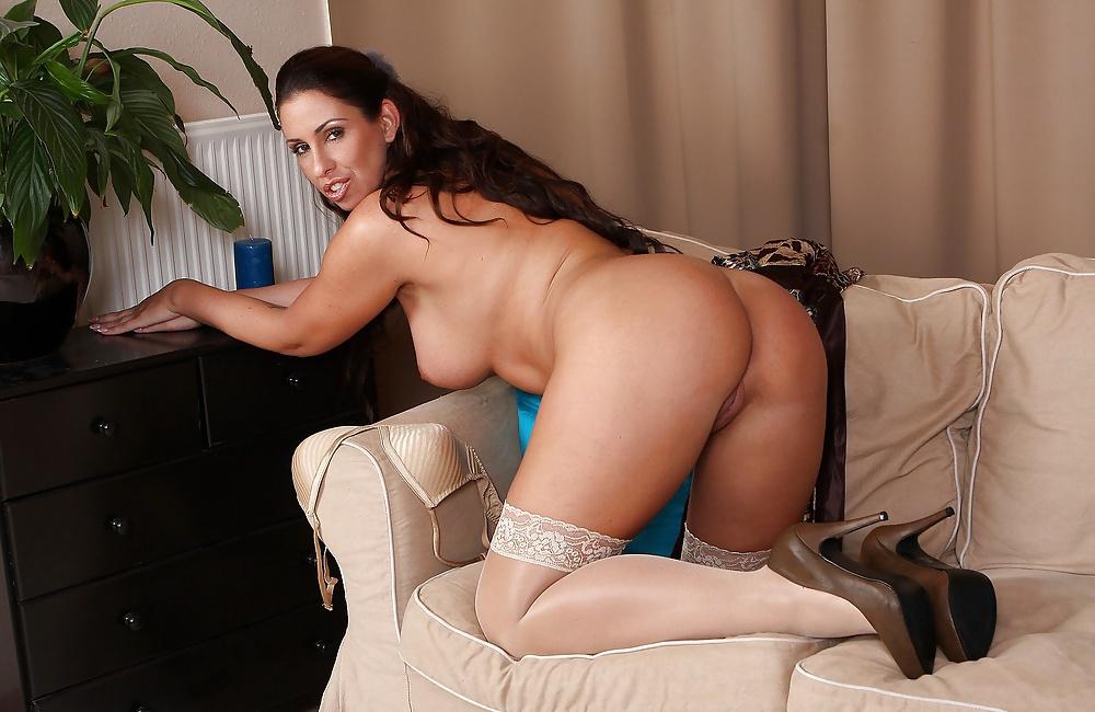 gichi erotici come fare massaggio tantra