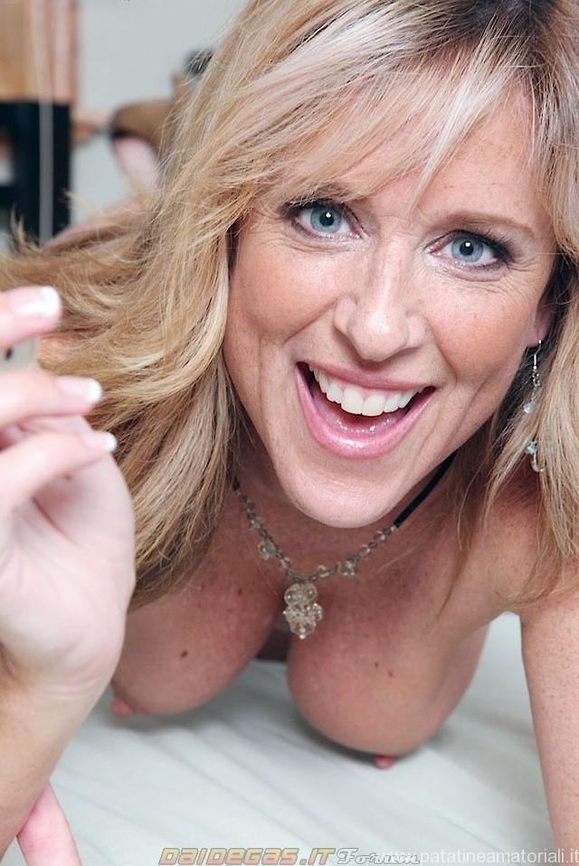anziane pornostar video porno di ragazze 18