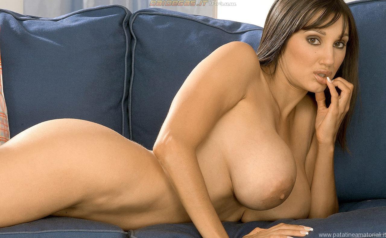 marathi hottest girls naked picture
