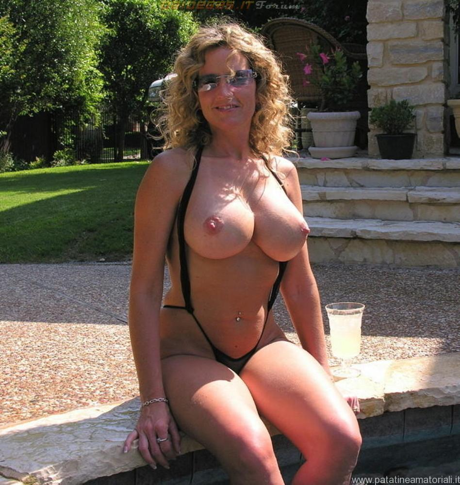 mature anglaise escort girl le puy en velay