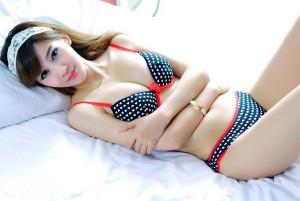 Hot girl sexy1 4