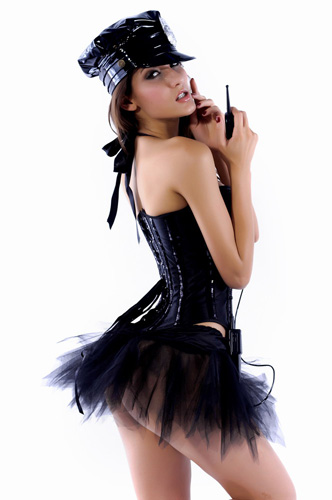 keJ6sexy-policewoman-costume-gaming-costume-hat-with-interp
