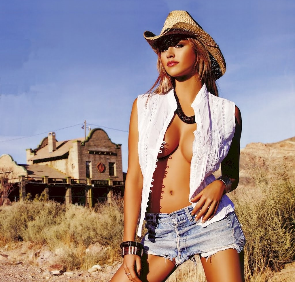 ipad-wallpaper-cowgirl-2