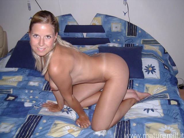 Amateur-blow-job-7-640x480