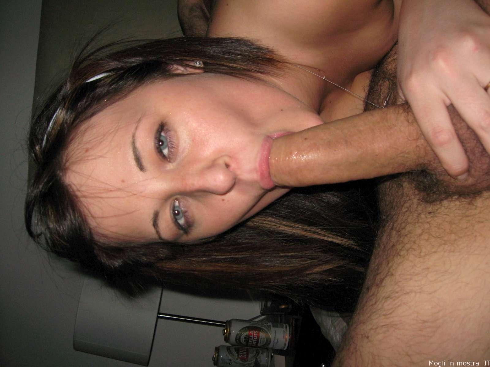 Elisa-vera-porca-con-il-fidanzato-facciamo-scambio-coppie-0004