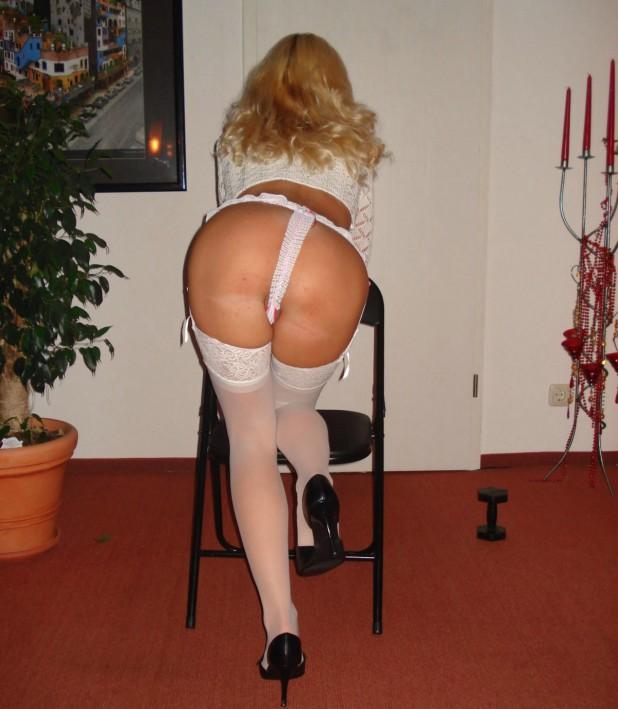 amatoriale_moglie_bionda_sexy_katya (4)