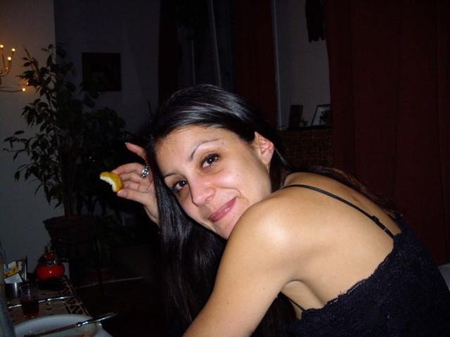 amatoriale_moglie_pompinara