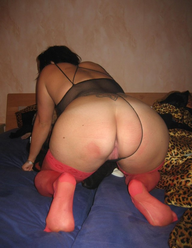 my_wife_for_you_amateur_cuckold (2)