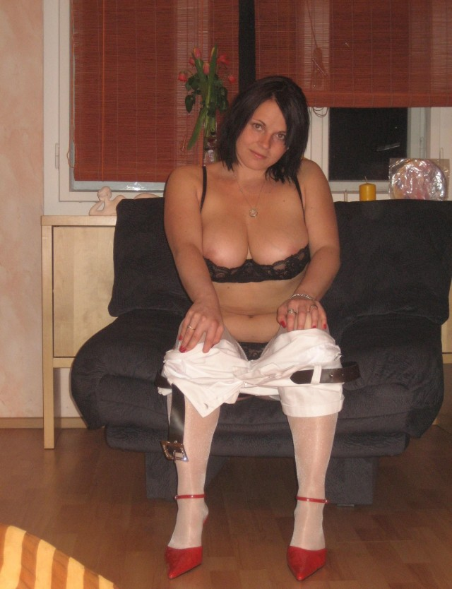 my_wife_for_you_amateur_cuckold (5)