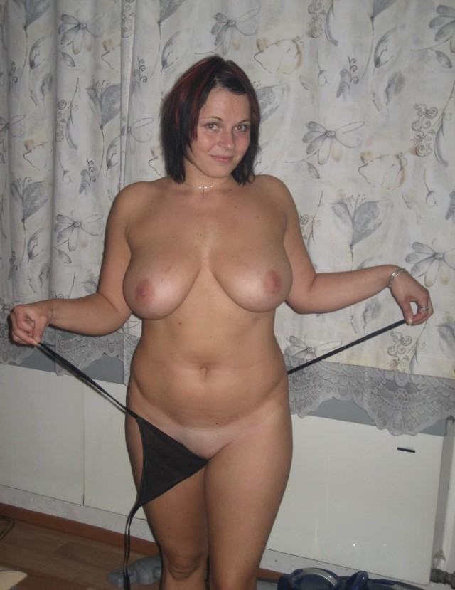 my_wife_for_you_amateur_cuckold