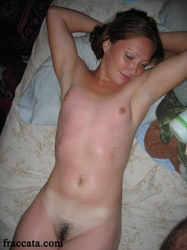 video erotici porno giochi di coppia hot