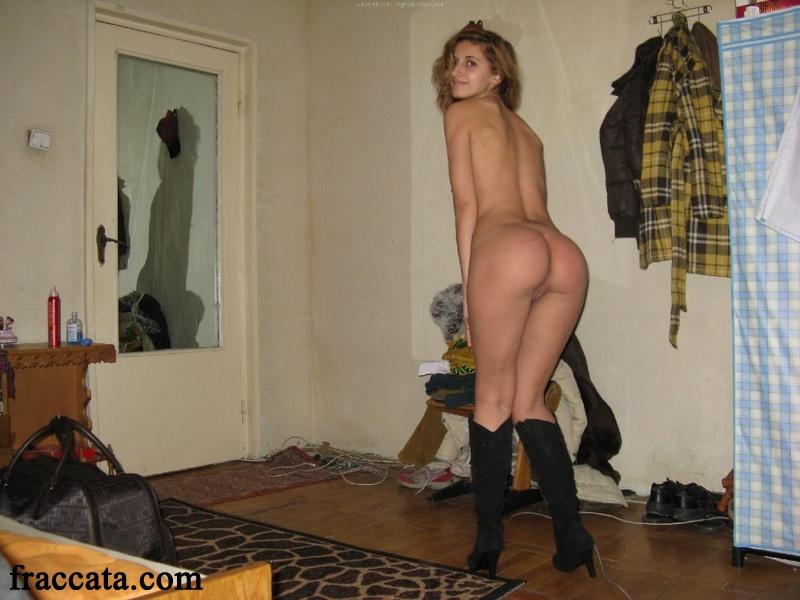 femme nue hot escort girl a lille