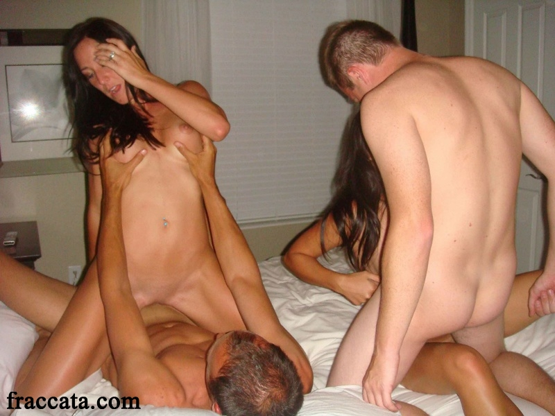 3some with arab married couple from xhamster last night 7