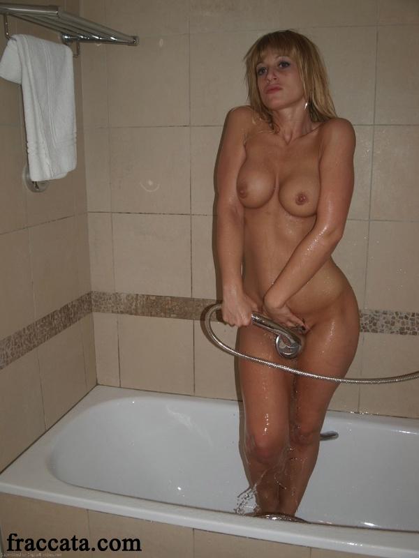 porno celebrita troie in calore