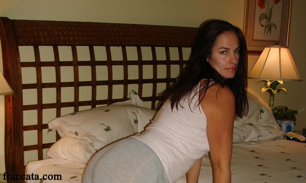 Best MILF Tube - Biggest collection of