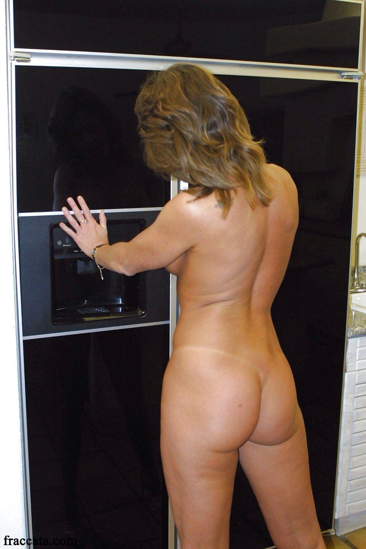 badoo accedi italiano casalinghe italiane hot