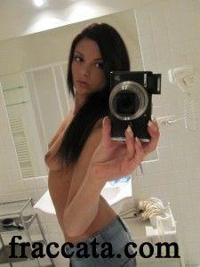 foto amatoriali