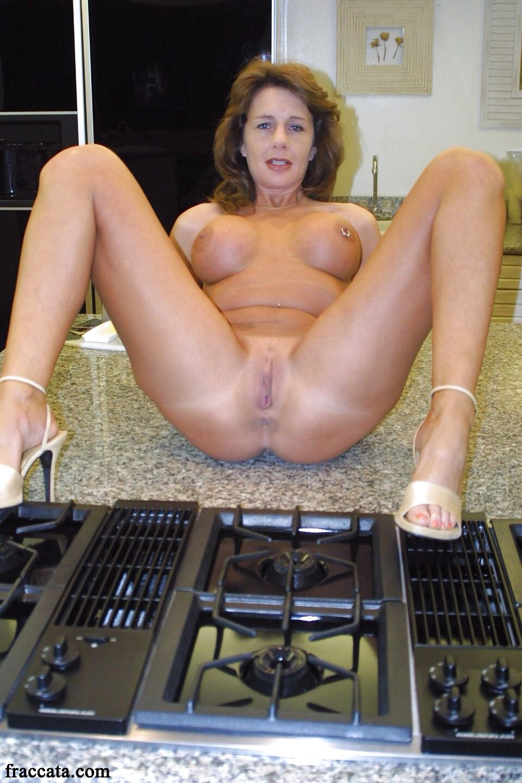 Тетя моя любимая блядь фото голая