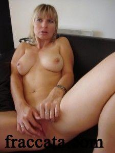 foto porno amatoriali