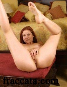 foto porno