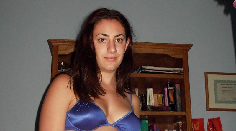 xxx porno italiano amatoriale porno orge italiano