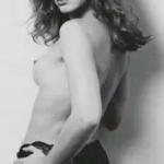 foto porno amatoriali italiane