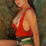 foto porno amatoriale italiana