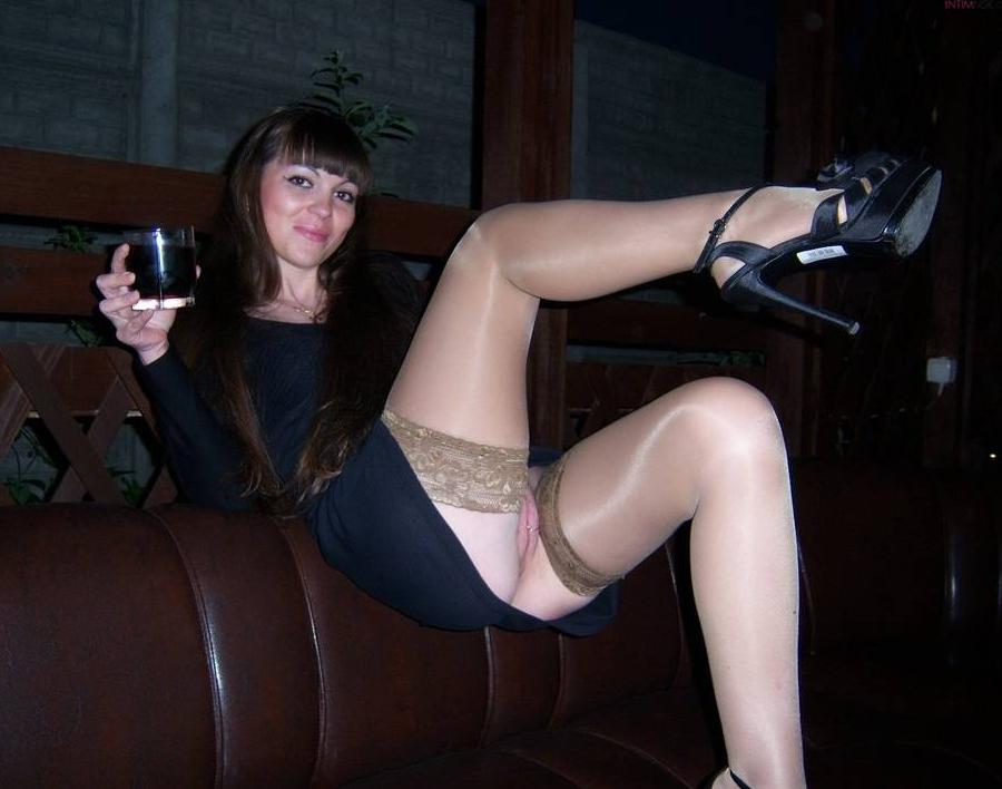 new porno italiano porno di casalinghe italiane