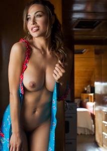Porno ragazze amatoriali