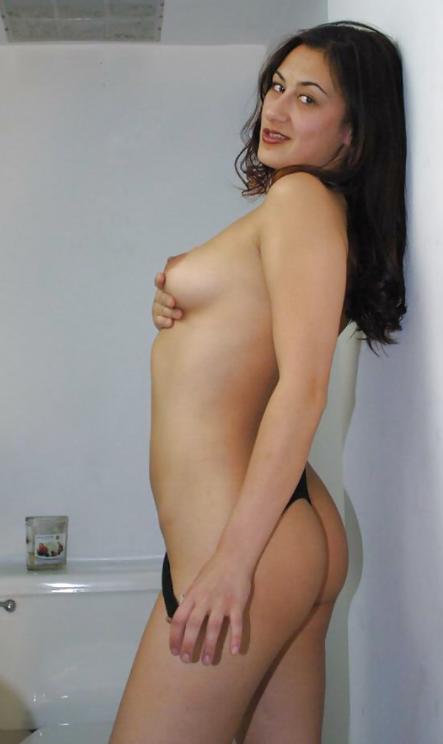 donne massaggiatrici roma troie
