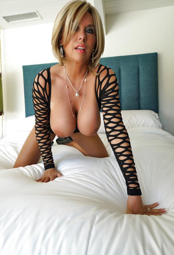 brazzer porn porno amatoriale