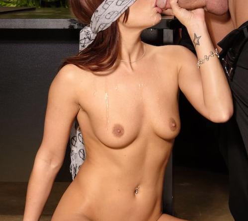 Porno segretaria