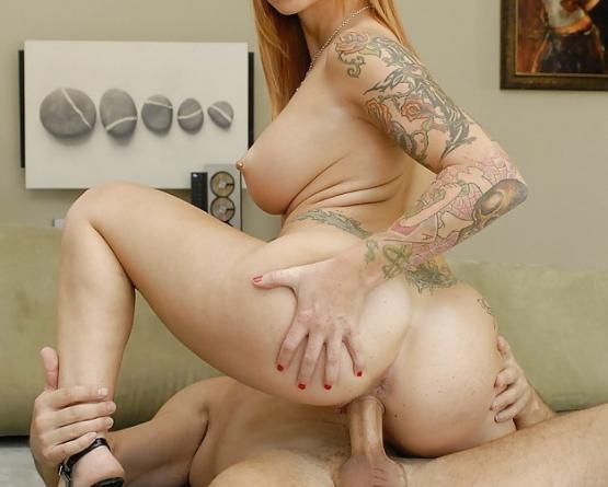 Porno ragazza amatoriale