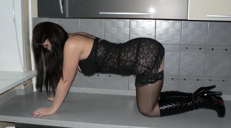 foto porno amatoriale