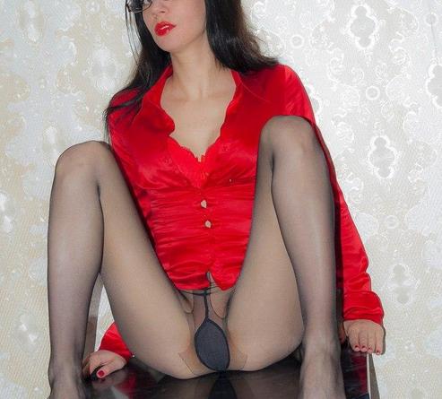 moglie intimo sexy 4