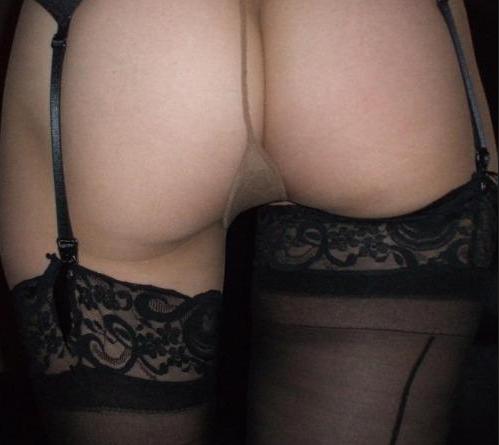 moglie intimo sexy 8