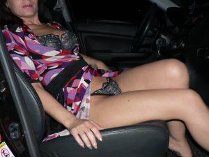 casalinga infedele-5027