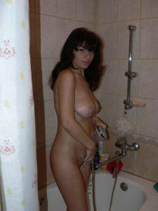 casalinga infedele-5040
