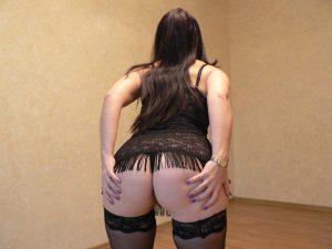 casalinga infedele-5059