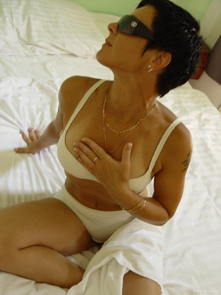 Di una moglie infedele mya diamond scene 4 2