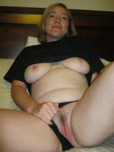 casalinga in mostra livorno 5