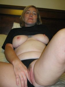 casalinga in mostra livorno 6