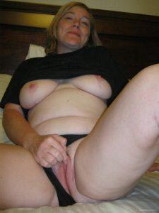 casalinga in mostra livorno 7