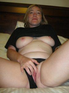 casalinga in mostra livorno 8