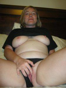 casalinga in mostra livorno 9
