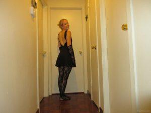 giovane casalinga da milano 3