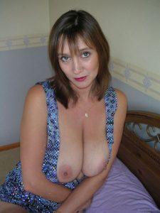 mia moglie carla 7