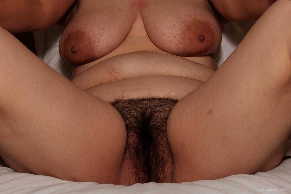 www bakecaincontrii con amatoriale porno
